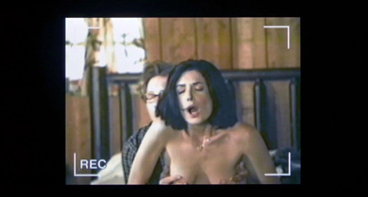 naked Lara nude boyle flynn