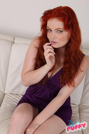 porn Barbara babeurre