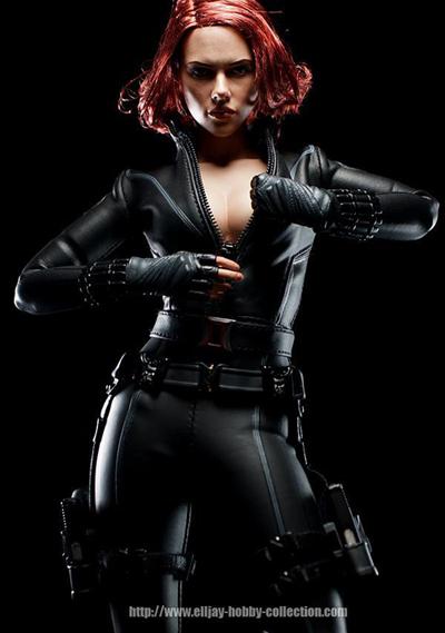 Black widow xxx hulk porn pics