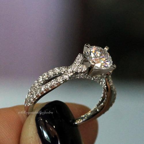 Tumblr white wife black cock wedding ring