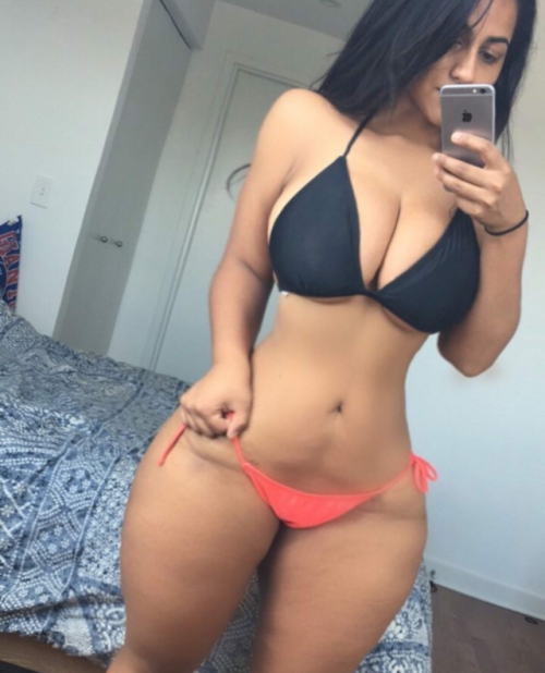 Tumblr curvy hips and thighs