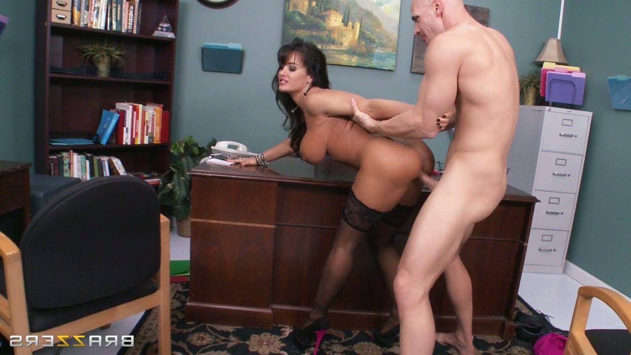 James riley steele porn