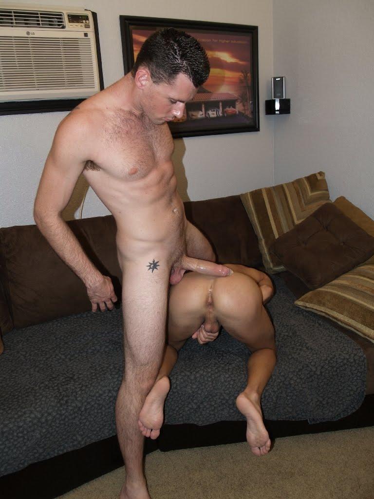 porn Barrett long