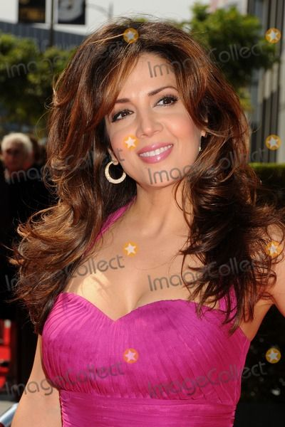 Maria canals barrera wizards of waverly place