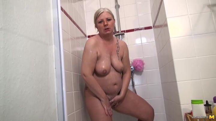 Raylene richards big tits