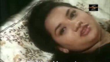 Indian movie xxx katrina kaif