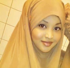 Sex african somali girls