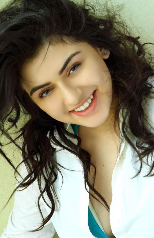 Indian beautiful girls facebook