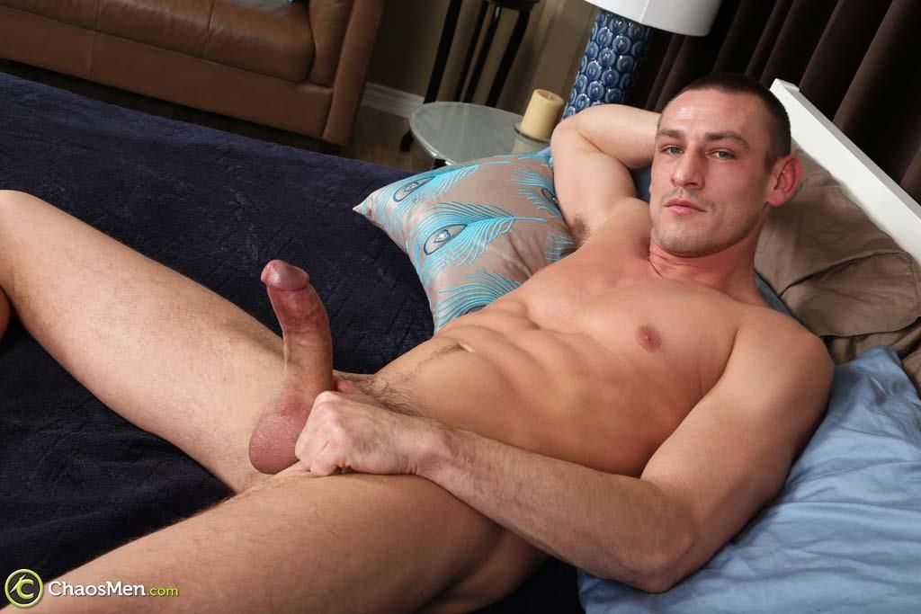 cock porn Big straight gay