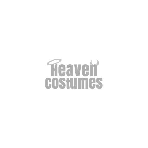 Plus size women costumes