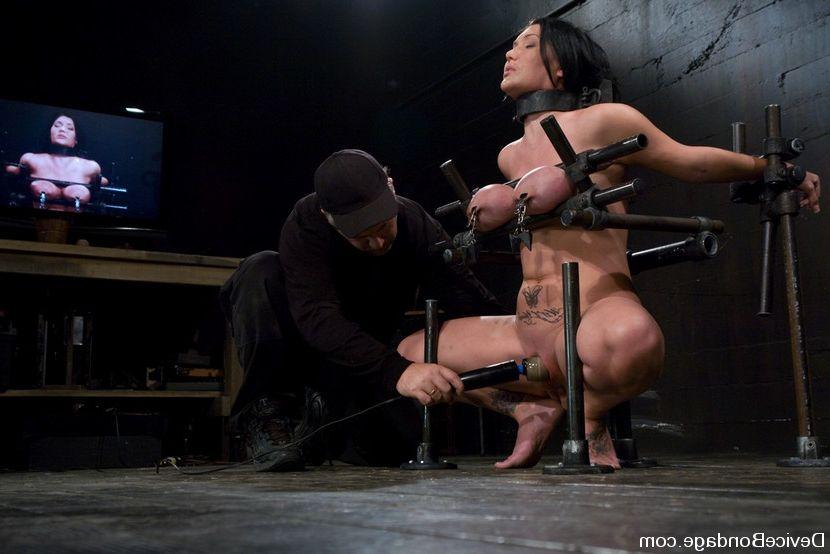 Latina porn star esperanza gomez