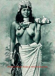 russian girls servants Nude
