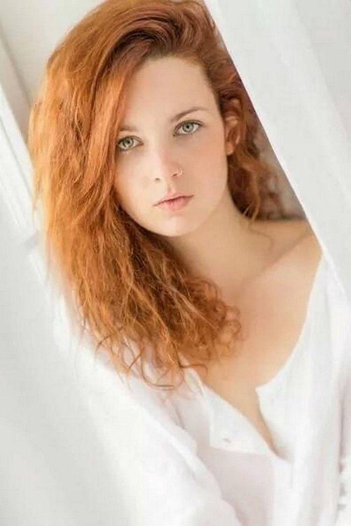 Twins redhead irish girls nude pussy getting stuffed