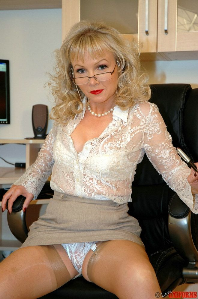 pretty-granny-pussy-tight-wet-ukraine-pussy