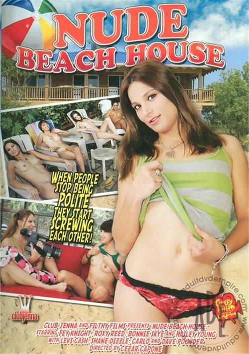 Nude beach sex movies