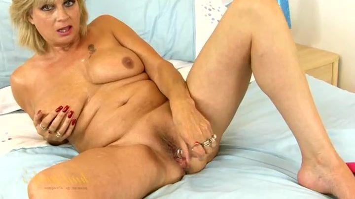 tits ass porn Big and black