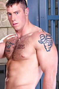 Brock penn gay porn