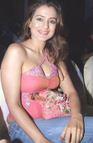 Tamil hot sexy indian girl photo