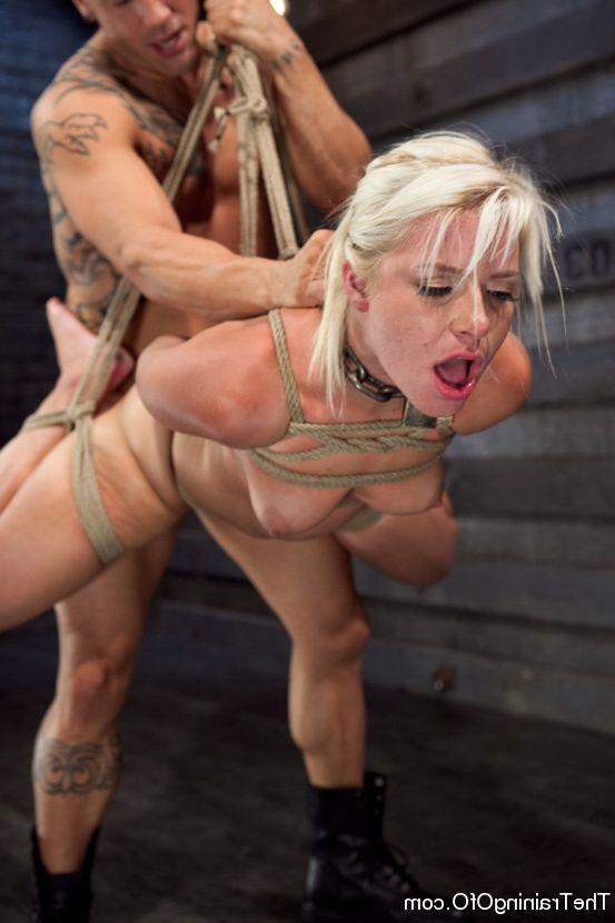 German goo girls extreme ebony bukkake