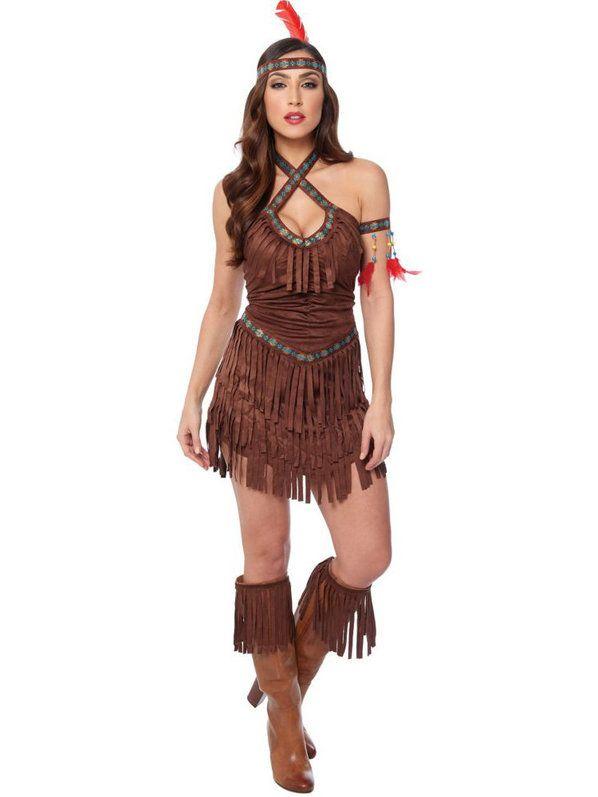Halloween costumes slutty demotivational