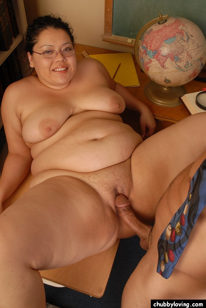 Hard ssbbw sex asshole