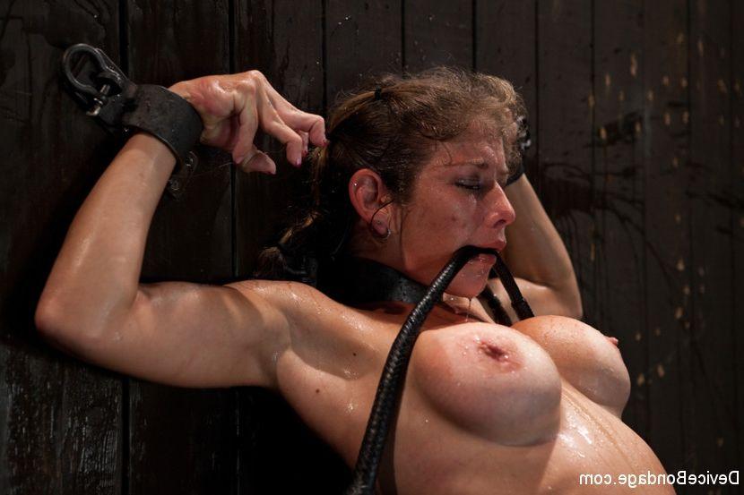 Hot moms first ass fuck
