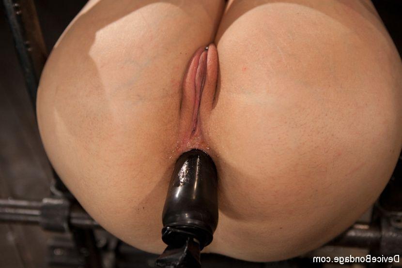 Sienna west milf big tits hardcore anal