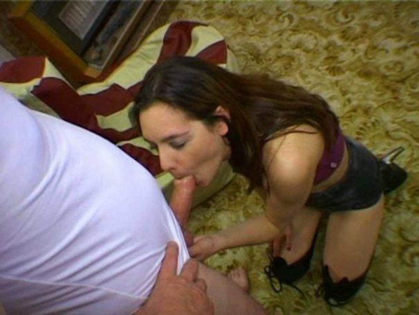 Amateur woman sex