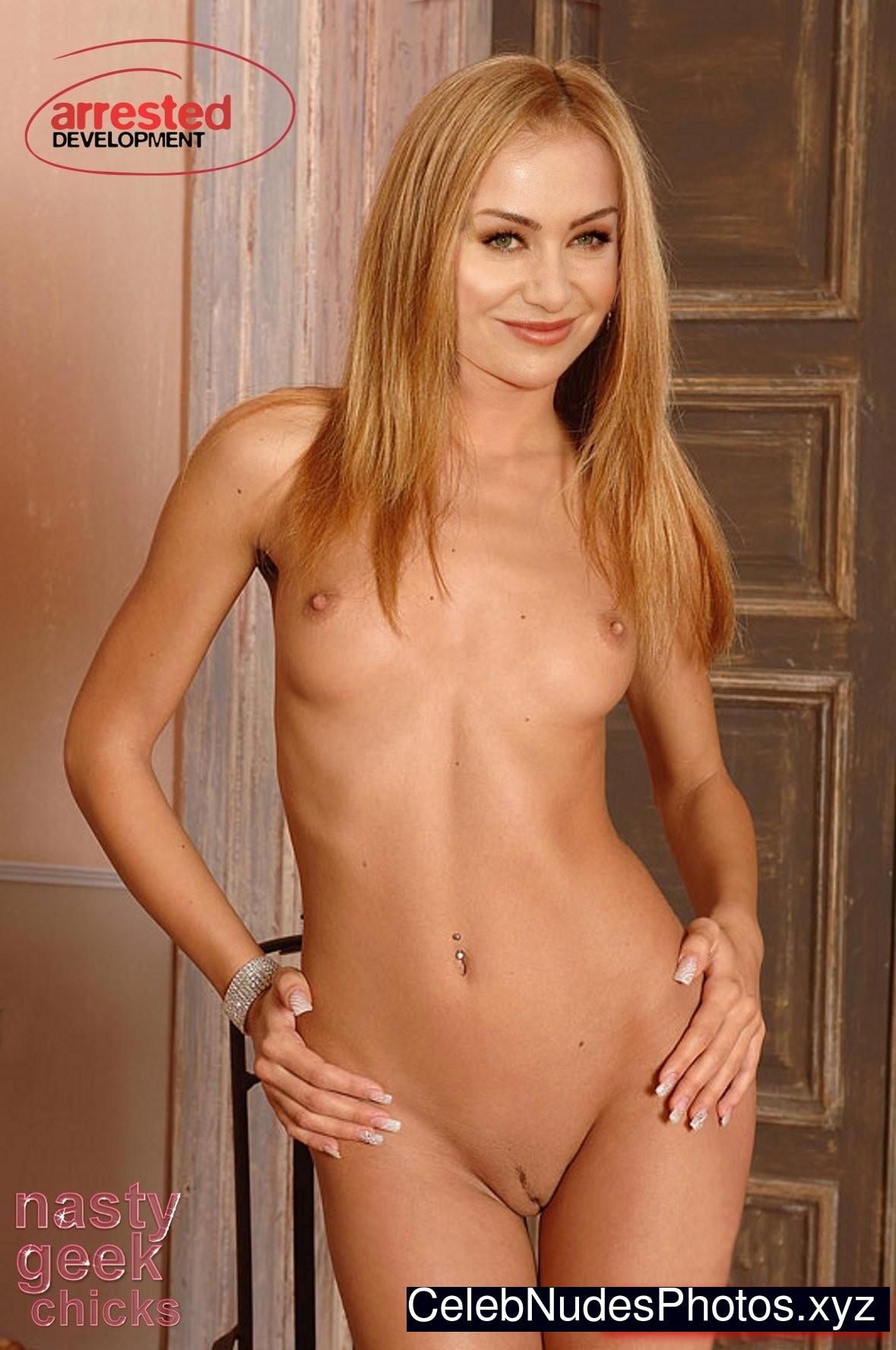 Sexy pics of christina ricci naked in panties