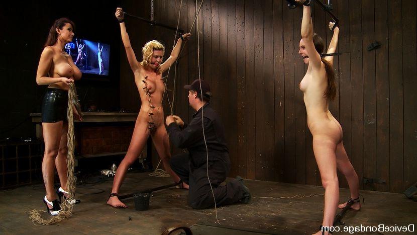Naked ftv girl kara