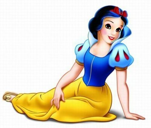 Disney cinderella nude