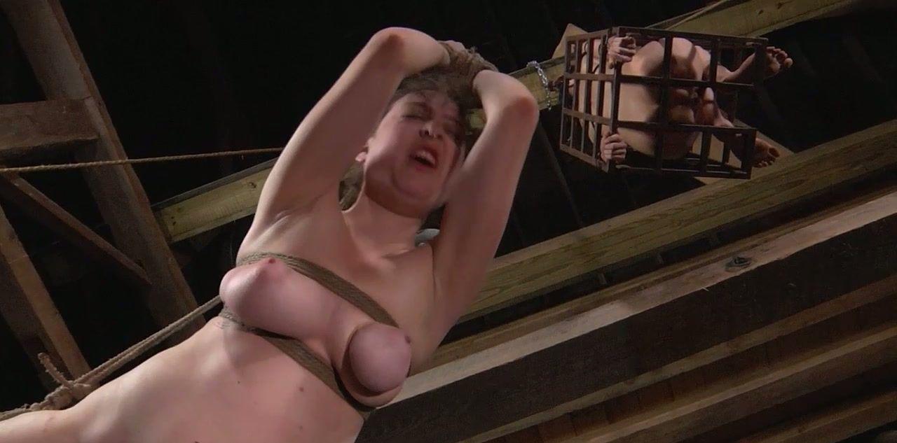 Sexy girls porno