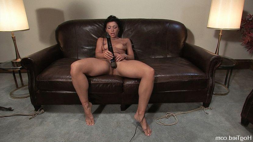 Mature dp porn