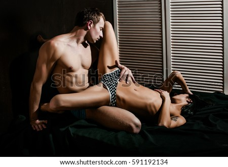Asian nude art couples sex