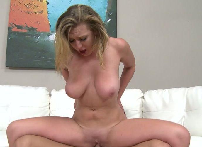 Krystal naked images furry