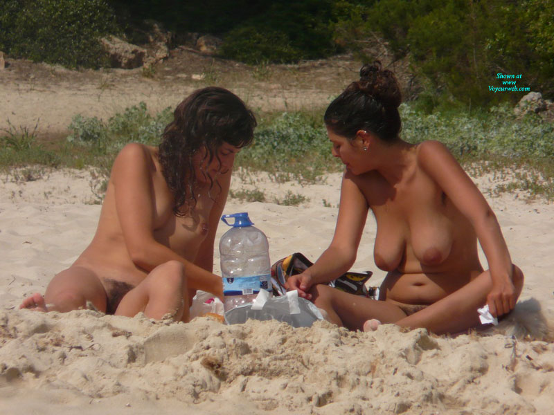 youtube-porno-nudist-beach