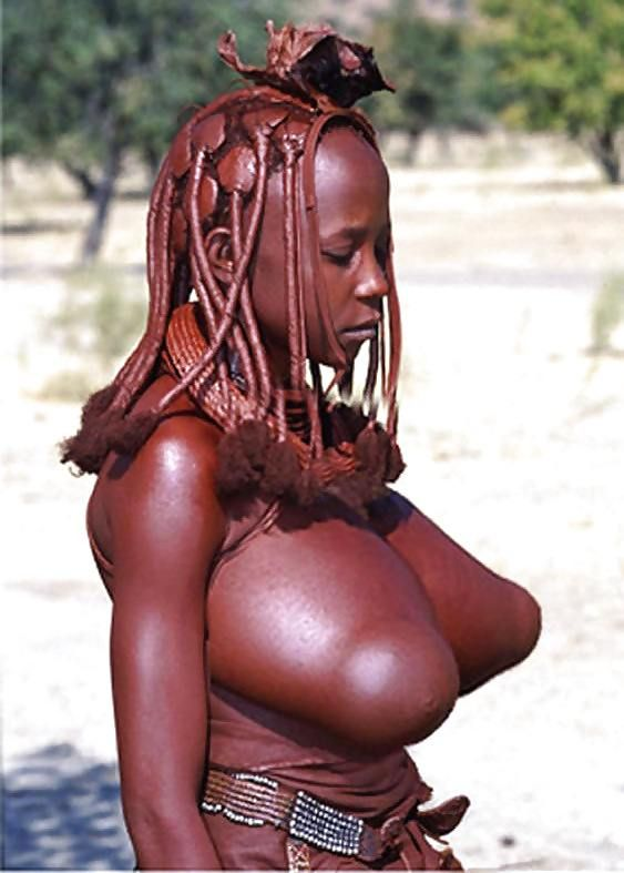 Native african porn girls pics, girl fron sin city naked