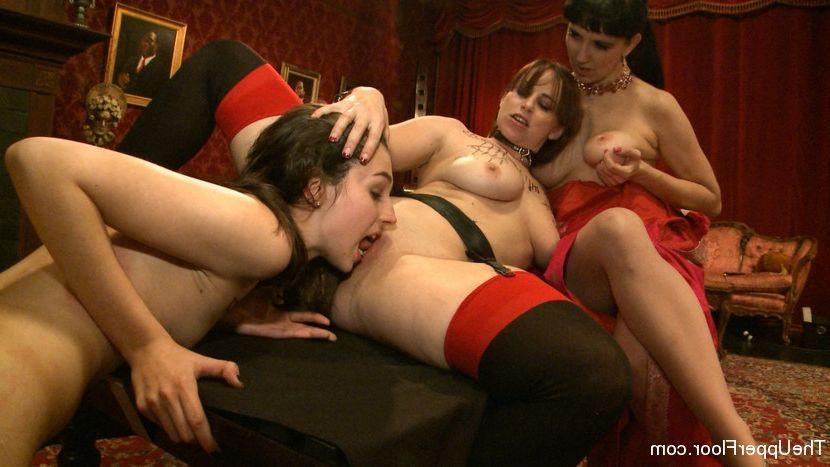 Hairy erotic porn