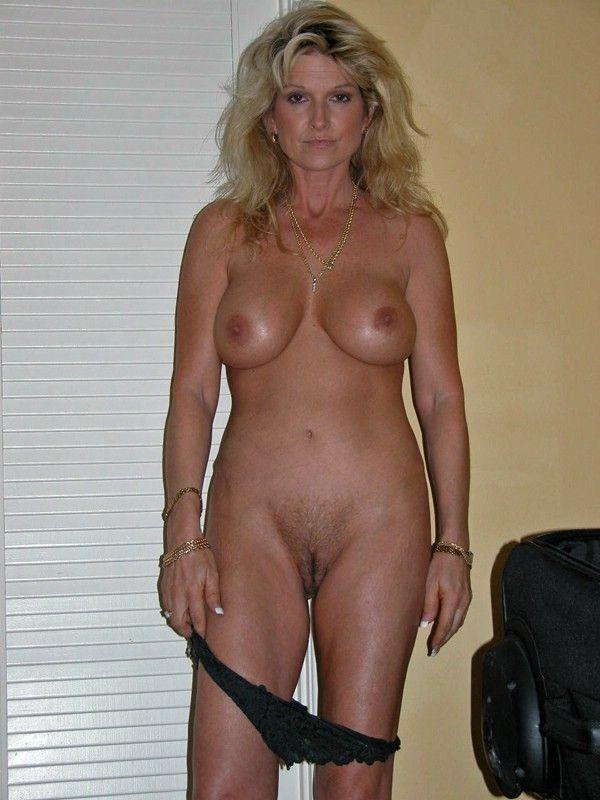 Sexy milf panties tumblr