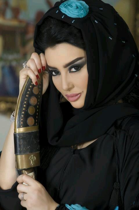 hijab girls muslim ass Arab