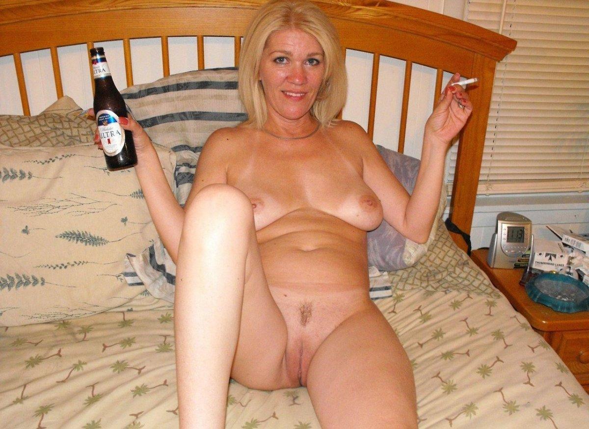 Legendary homemade amateur mature image fap naked gallery
