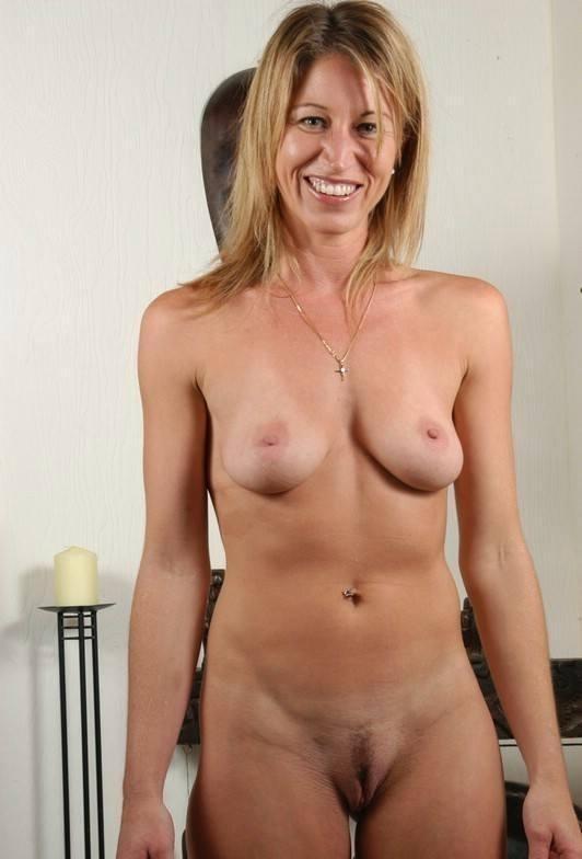 Amateur wife nude soccer moms