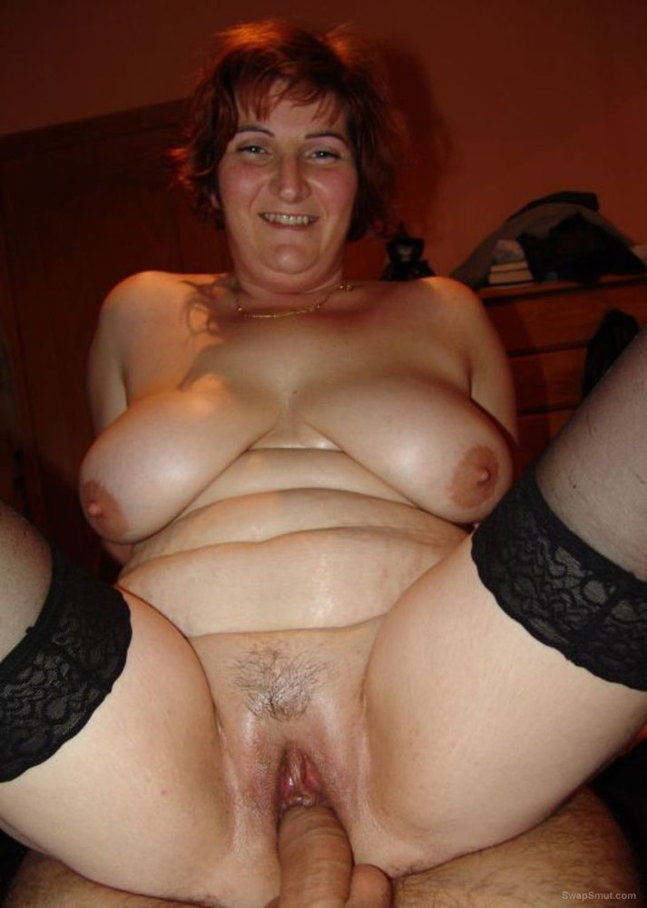 Mature amateur wives nude