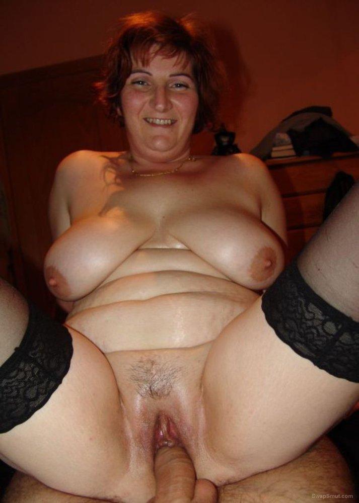 Mature amateur wives nude