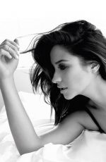 esquire Shay mitchell