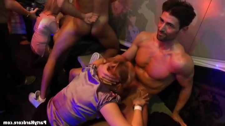 Female czech porn actresses