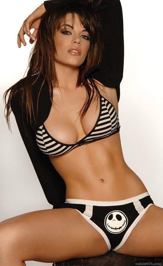 Sexy argentina women nude