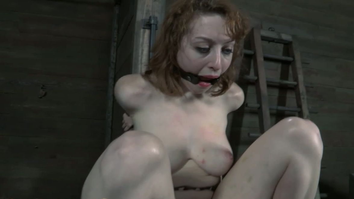 Sissy boy sucking big black cock