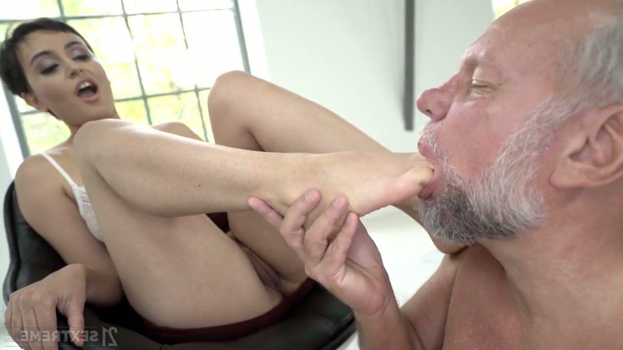 Bbw lesbian porn
