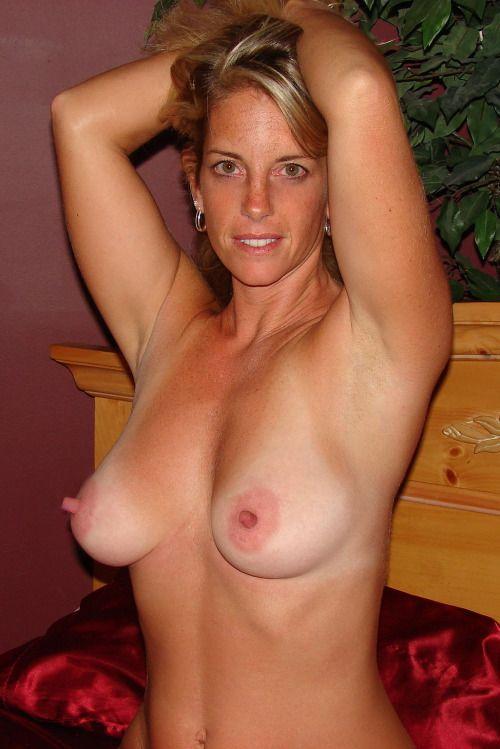 Nude mature women milfs